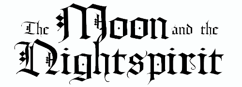 The Moon And The Nightspirit Im Interview Mit Metal1 Info