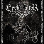 Cover - Ereb Altor – Ulfven