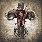 Cover - Merrimack – Omegaphilia