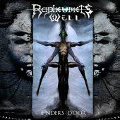 Rapheumets Well - Enders Door - CD-Cover