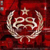 Stone Sour - Hydrograd - CD-Cover