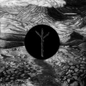 Völur - Ancestors - CD-Cover