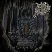 Into The Arcane - Het Verlangen Der Geest (EP) - CD-Cover