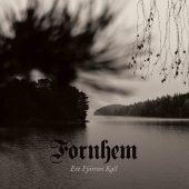 Fornhem - Et Fjärran Kall - CD-Cover