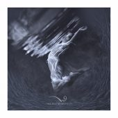 Neun Welten - The Sea I'm Diving In - CD-Cover