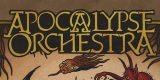 Cover der Band Apocalypse Orchestra