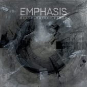 Emphasis - Black.Mother.Earth - CD-Cover