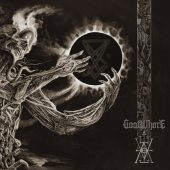 Goatwhore - Vengeful Ascension - CD-Cover