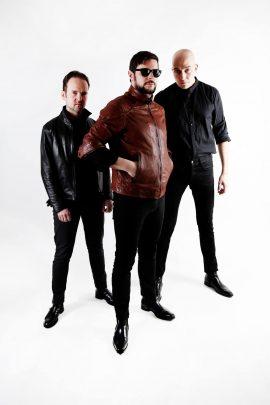 Valborg Band