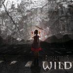 Cover - W.I.L.D – Purgatorius