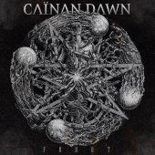 Caïnan Dawn - F.O.H.A.T - CD-Cover