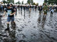 Festival Bild Wacken Open Air 2017 – Impressionen