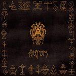 Cover - Urarv – Aurum