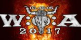 Cover - Wacken Open Air 2017 – Teil 2