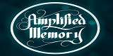 Artikel-Bild Amplified Memory