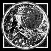 Blaze Of Perdition - Conscious Darkness - CD-Cover