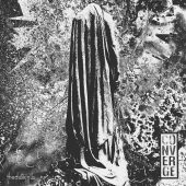Converge - The Dusk In Us - CD-Cover