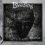 Cover - Bleeding – Elementum