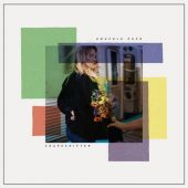 Knuckle Puck - Shapeshifter - CD-Cover