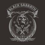 Cover - Black Sabbath – The Ten Year War