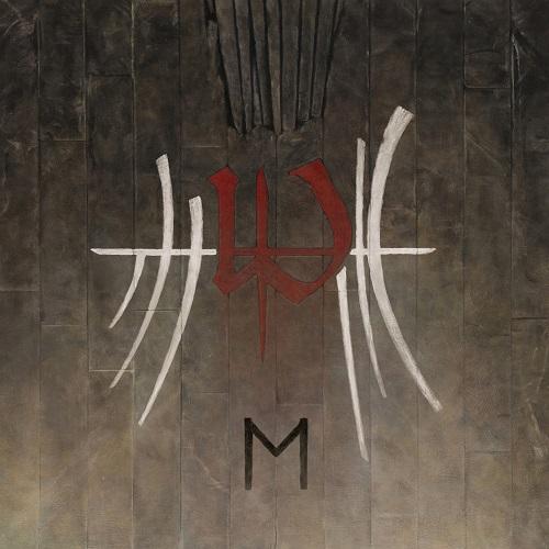Enslaved - E - Cover