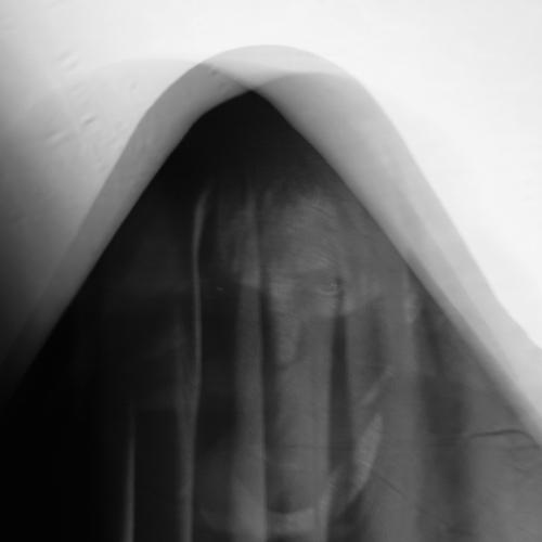 Infaust - Verblichen - Cover