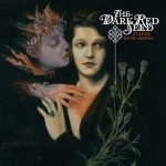 Cover - The Dark Red Seed – Stands With Death (EP)