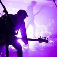 Konzertfoto  9
