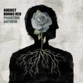 August Burns Red - Phantom Anthem - CD-Cover