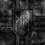 Cover - Minas Morgul – Kult