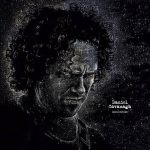Cover - Daniel Cavanagh – Monochrome