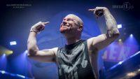 Festival Bild Five Finger Death Punch