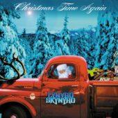 Lynyrd Skynyrd - Christmas Time Again - CD-Cover