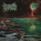 Mare Cognitum - The Sea Which Has Become Known (Re-Release) - CD-Cover