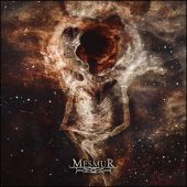 Mesmur - S - CD-Cover