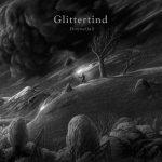 Cover - Glittertind – Himmelfall