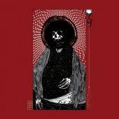 DSKNT - PhSPHR Entropy - CD-Cover