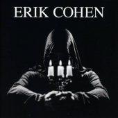 Erik Cohen - III - CD-Cover