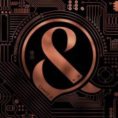 Of Mice & Men - Defy - CD-Cover