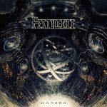 Cover - Pestilence – Hadeon