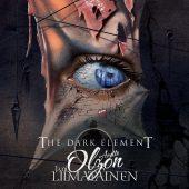 The Dark Element - The Dark Element - CD-Cover
