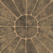 Bhleg - Solarmegin - CD-Cover