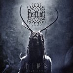 Cover - Heilung – Lifa