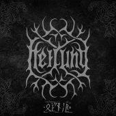 Heilung - Ofnir - CD-Cover