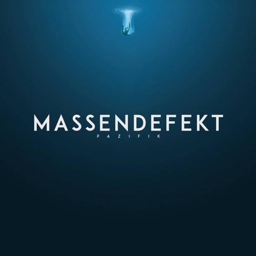Massendefekt - Pazifik - Cover