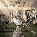 Cover - Therion – Beloved Antichrist