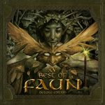 Cover - Faun – XV-Best Of