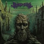 Cover - Rivers of Nihil – Where Owls Know My Name