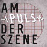 Cover - Am Puls der Szene – Vol. I