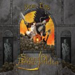Cover - Scars Of Armageddon – Dead End